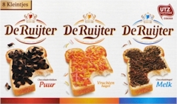 Hagelslag Com Worldwide Delivery Of Chocolate Sprinkles